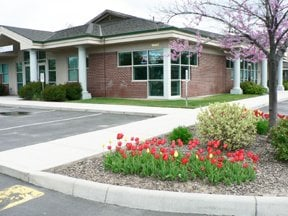 Photo of Pro Motion Physical Therapy - Boise, ID, United States. West Boise
