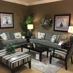 Marlo Furniture Warehouse & Showroom - 13 Photos & 22 Reviews ...