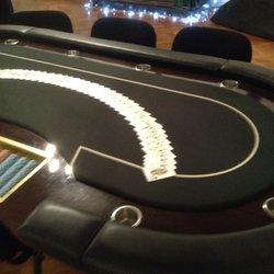 Monte carlo casino monaco jobs