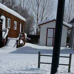 Photo Of Marysvale Motel 4 U Ut United States Very