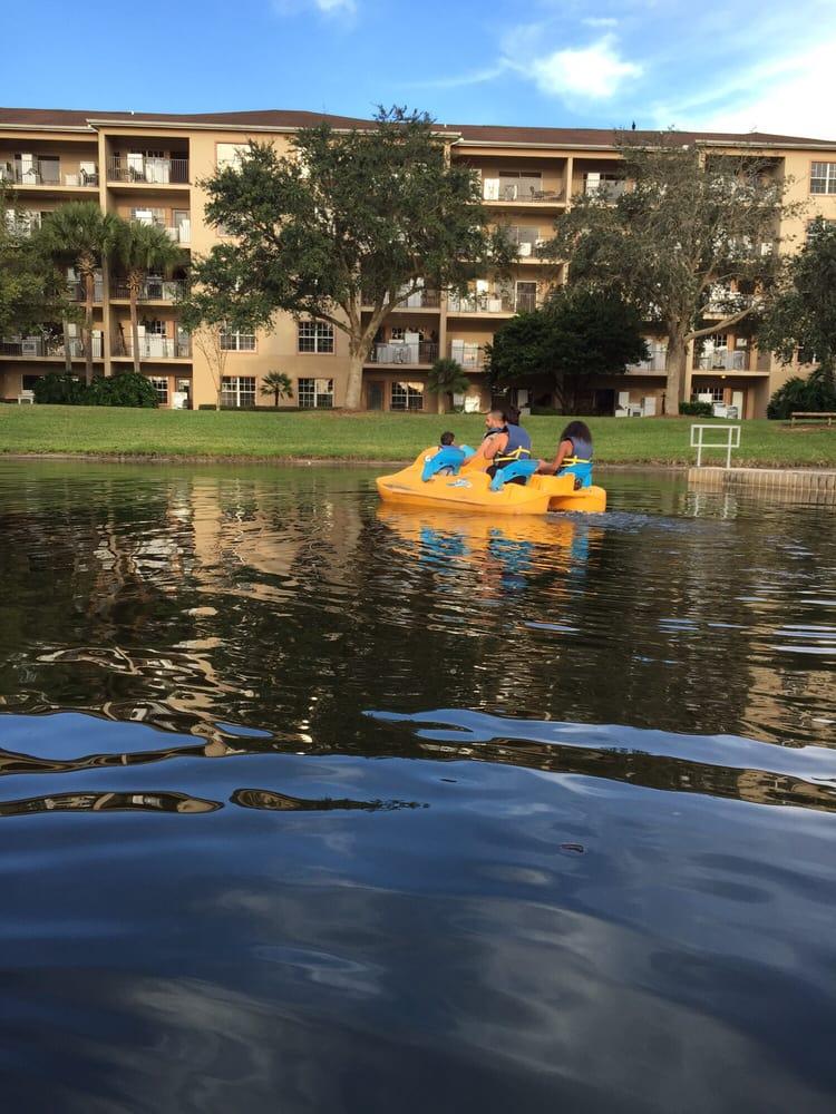 Paddle Boat Yelp