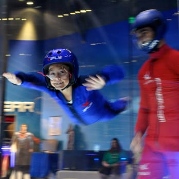 Nov 08,  · San Diego, California. 1. Reviewed May 4, A fun way to spend some time with your friends and family. Manager at iFLY Indoor Skydiving - San Diego, responded to this review Responded February 27, Hey Jimmy, This review and your recommendation mean a lot to us! We're glad your kids enjoyed themselves and we look /5(58).
