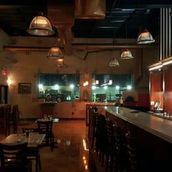 Photo Of Acri Cafe Bronx Ny United States