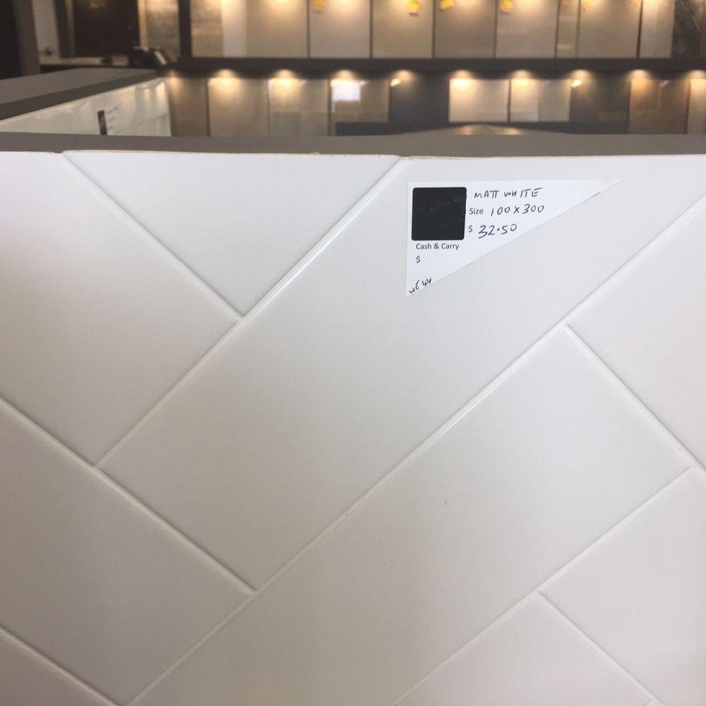 Warehouse Direct Tiles - Kitchen & Bath - 98 Hector Street West ...