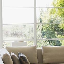 Photo Of Peggy Sues Upholstery U0026 Interiors   Augusta, GA, United States