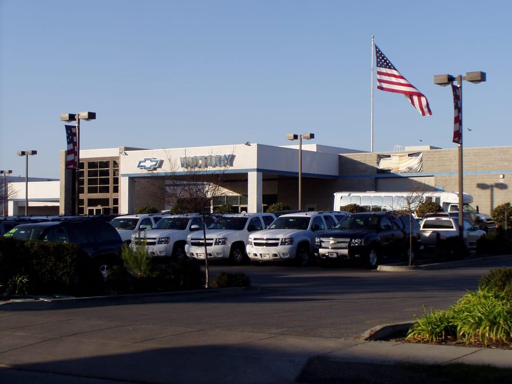 Petaluma Used Car Dealerships