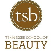 Tennessee School Of Beauty Cosmetology Schools 4704 Western Ave