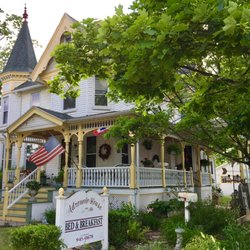 Photo Of Adrounie House Bed Breakfast Hastings Mi United States