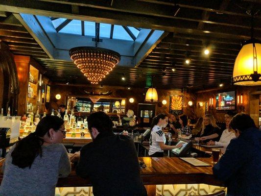 Cactus Restaurants 481 Photos 828 Reviews Tex Mex