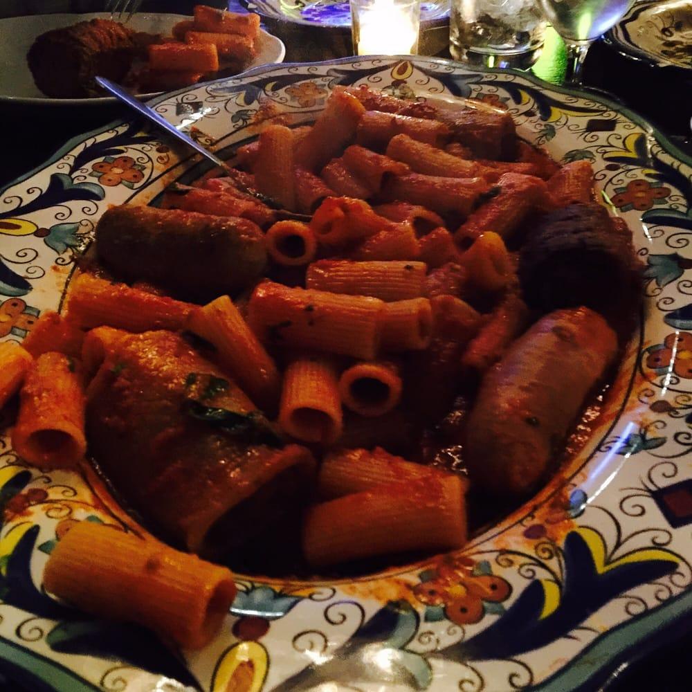 Italian Foods Near Me: 302 Photos & 190 Reviews