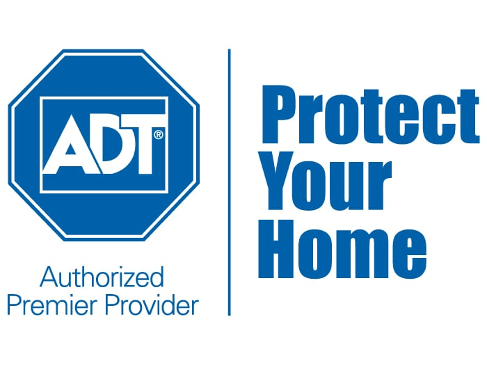 Protect Your Home - ADT Authorized Premier Provider: 137 S State St, Geneseo, IL