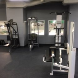 The top best gyms in dallas tx last updated june yelp