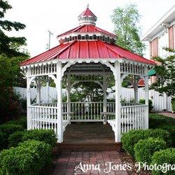 the timothy demonbreun house 21 photos amp 12 reviews b