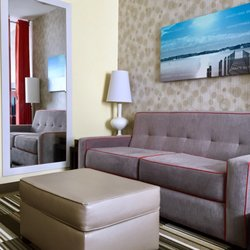 Photo Of Home 2 Suites By Hilton Eden Prairie Hopkins Mn United States
