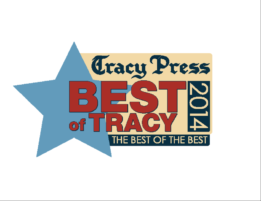 Tracy (CA) United States  City new picture : ... Boarding/Pet Sitting Tracy, CA, United States Phone Number Yelp