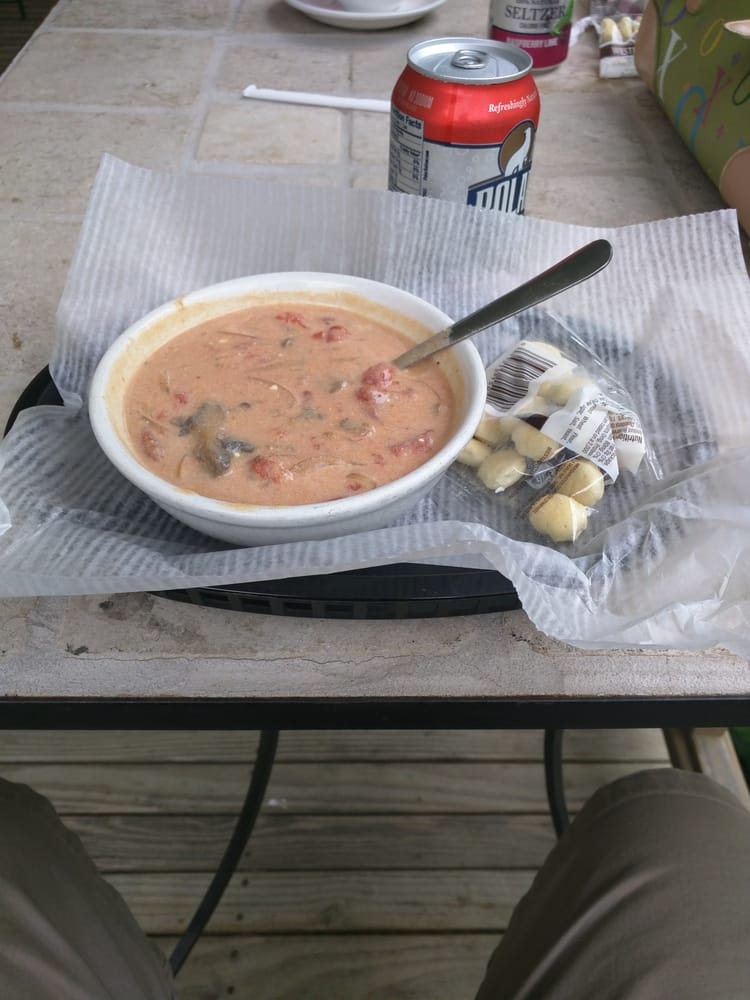 Fiddleheads Cafe: 28 Main St, Hancock, NH