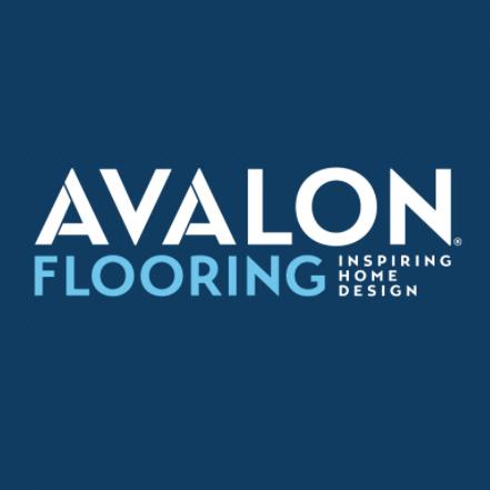 Avalon Flooring 45 Photos 1111 Route 47 S Rio Grande Nj Phone Number Last Updated December 17 2018 Yelp