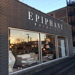 Photo Of Epiphany Design Studio Nashville Tn United States