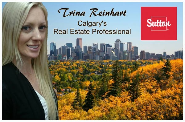 Calgary Real Estate Online Mortgage Brokers 9625 - calgary alberta real estate