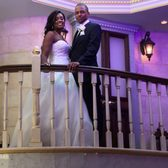 Villa Barone Manor - 44 Photos & 32 Reviews - Venues & Event ...