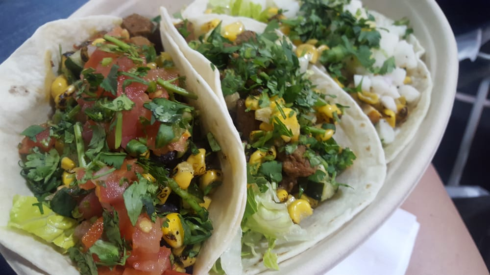 Mexican Food Redondo Beach Delivery