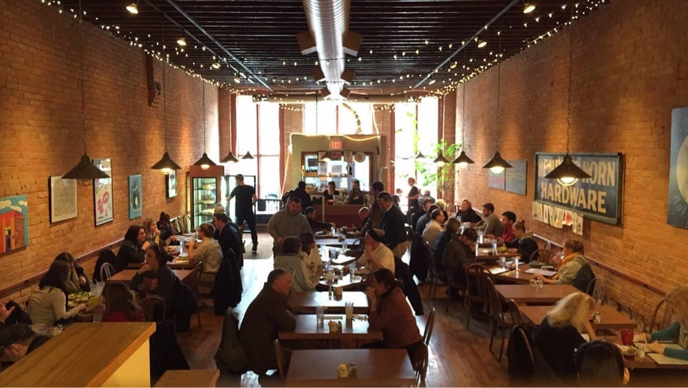 Toledo (OH) United States  city pictures gallery : ... 34 S Huron St Toledo, OH, United States Phone Number Yelp