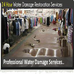 Bathroom Remodeling Vero Beach Fl uac water damage vero beach - damage restoration - vero beach, fl