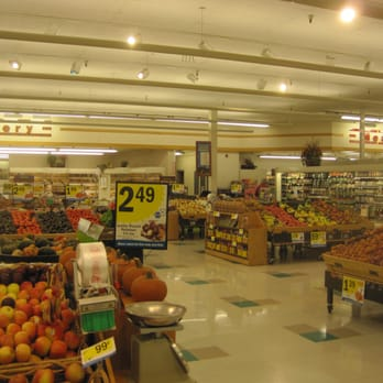 King Soopers - 35 Reviews - Bakeries - 5301 W 38th Ave, Wheat ...