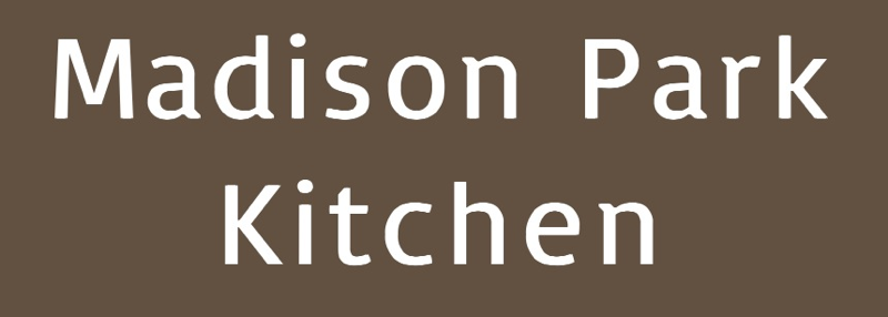 Photos For Madison Park Kitchen Yelp
