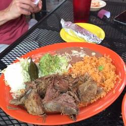 Los Tres Amigos Plymouth 39 Photos 74 Reviews Mexican
