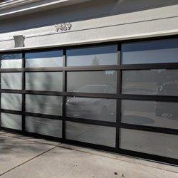 Photo Of Rise Garage Door Company   Littleton, CO, United States ...