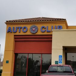 Aaa Insurance Reviews >> Aaa Automobile Club Of Southern California 28 Photos 75