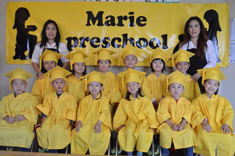 preschool in chino hills photos for preschool yelp 59794