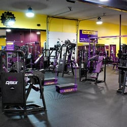 c5d211b16bd Planet Fitness - Enfield - 16 Reviews - Gyms - 139 Hazard Ave ...