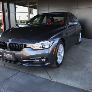 Legends Auto Group - (New) 85 Photos & 53 Reviews - Car