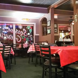 Photo Of Sam S Pizza Pasta Cedar Hill Tx United States Italian