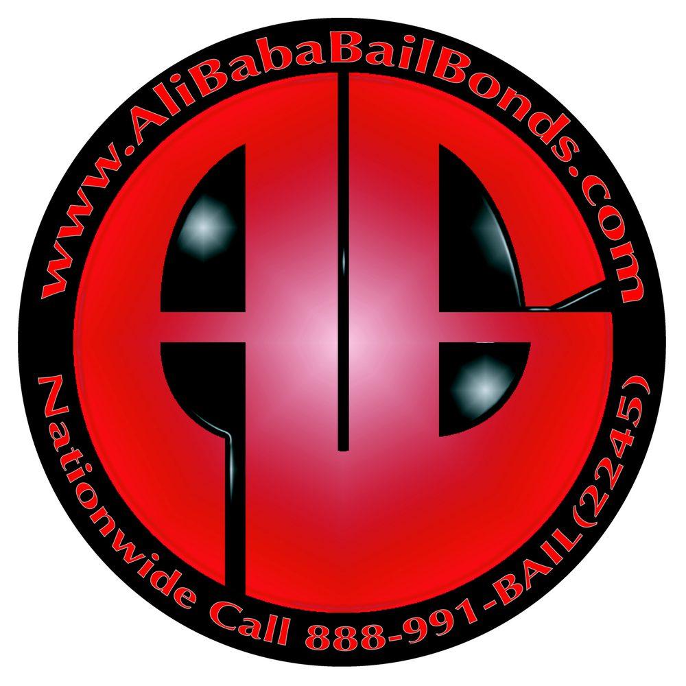 Ali Baba Bail Bonds