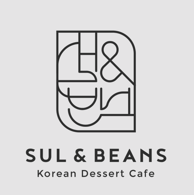 Social Spots from Sul & Beans