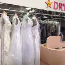 Elegant Photo Of A+ Dry Cleaners   Oregon City, OR, United States. Cleaning Wedding