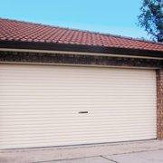 ... Australia Photo of Pringle Garage Doors - Rowville Victoria Australia & Pringle Garage Doors - Get Quote - Garage Door Services - 14 ...