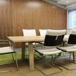 Photo Of Complete Office Furniture Maidstone Kent United Kingdom