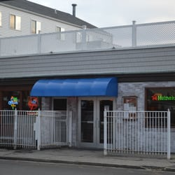 Photo Of Seagrape Cafe Fairfield Ct United States