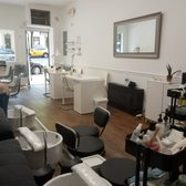 Photo Of Raquelle Nail Bar New York Ny United States From The