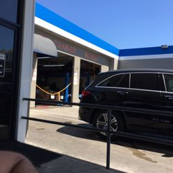 Encino auto spa 53 photos 123 reviews car wash 17661 ventura photo of encino auto spa los angeles ca united states auto repair solutioingenieria Images