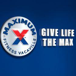 Maximum Fitness Vacaville - 21 Photos & 54 Reviews - Gyms
