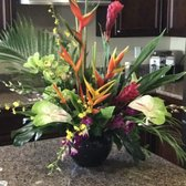 Ambience Floral Design Gifts 119 Photos 79 Reviews Florists