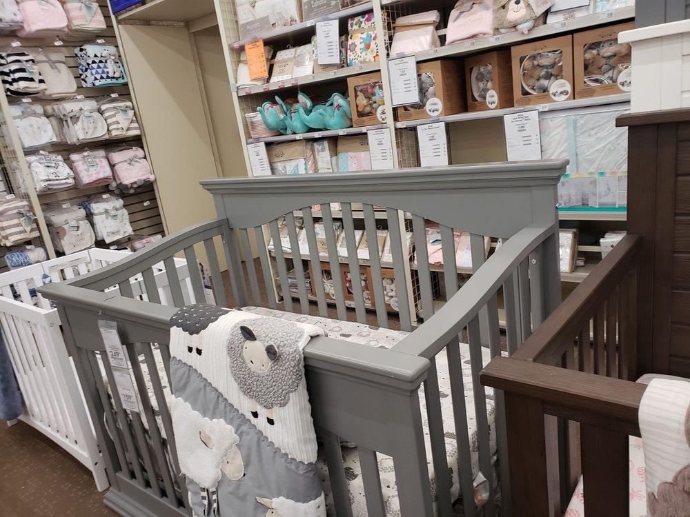 Buy Buy Baby: 3206 E Colonial Dr, Orlando, FL