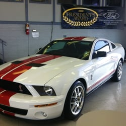 lewis ford sales fayetteville ar united states 2007 gt 500. Cars Review. Best American Auto & Cars Review