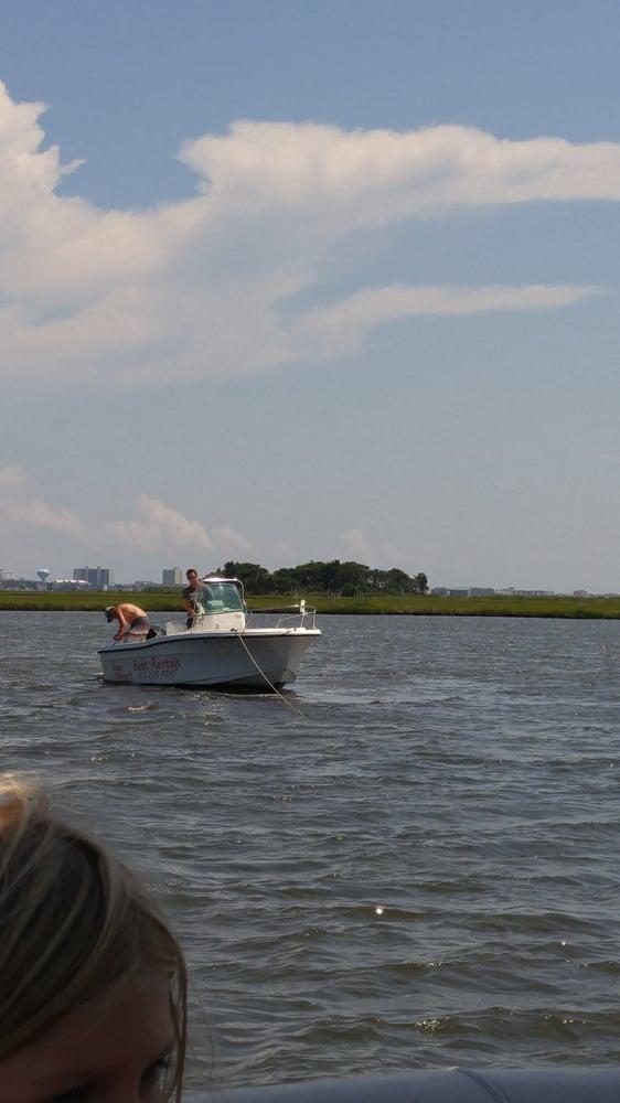 Island Watersports