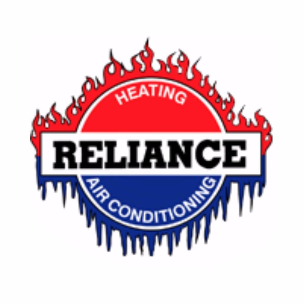 Reliance Heating & Air Conditioning Co Inc  Heating & Air. How Much A Massage Therapist Makes. Dental Assistant Schools Nj Sam The Plumber. Types Of Life Insurance Companies. Logistics Management Schools. Automatic Call Software Pancoast Funeral Home. Security Cameras For Homes Outside. House Painting Las Vegas Donate Car Red Cross. Genworth Financial Jobs Medical Spa Marketing